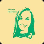 Andrew Horsfield - Hannah Huesman
