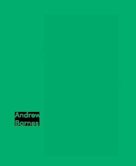 Andrew Horsfield - Andrew Barnes